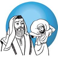 Vui Học Thánh Kinh CN 31 TN A