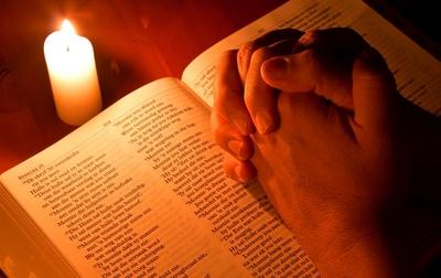 LỜI CHÚA- ĐIỂM TỰA VÀ SỨC MẠNH CỦA CUỘC ĐỜI