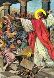 Vui Học Thánh Kinh CN 3 MC B