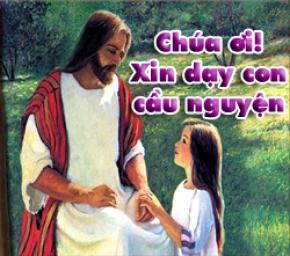 Tại sao Giáo hội Việt Nam không dịch lại kinh Lạy Cha như Giáo hội Pháp?
